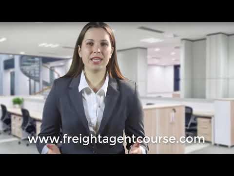 freight-broker-agency-training