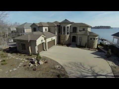 Island Dream | 3466 Governors Island Drive, Denver NC 28037