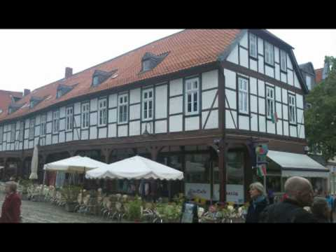 2012 Hotelweekend Harz
