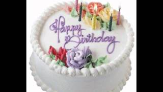 wish you happy birth day to sakthi aiya