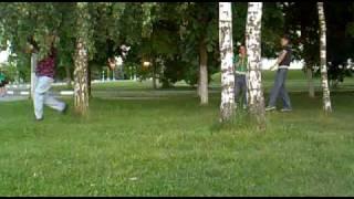 Mogilev-Dance3