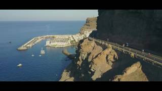Challenge Gran Canaria - Alistair Brownlee