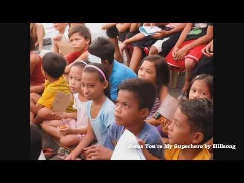 Happy Land, Tondo Manila, Philippines