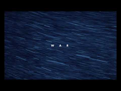 Drake - War (Official Instrumental) (Prod. By AXLBeats)
