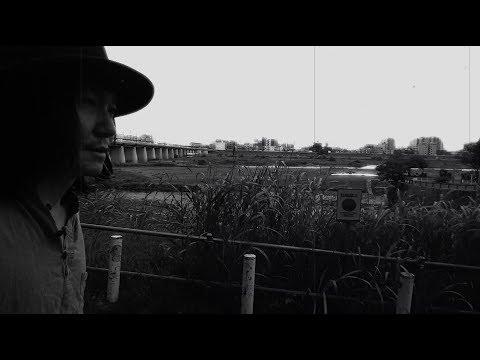 - 祈りのワルツ -  Keita The Newest (official MV)