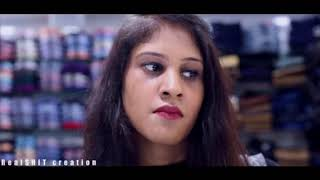 funny indian videos