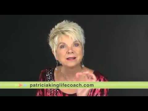 Patricia King: Supernatural Success