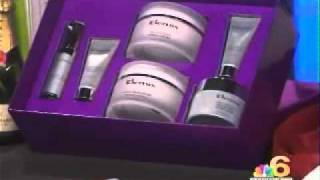 VILLAGE OF MERRICK PARK NBC 6 HOLIDAY GIFT GUIDE 2010 Thumbnail