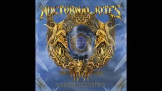 Nocturnal rites - Fools never die (2005)
