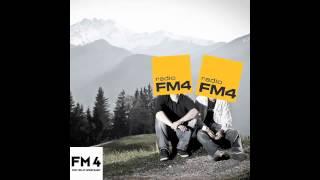 The Electronuts @ Radio FM4 // La Boum Deluxe Radio Show