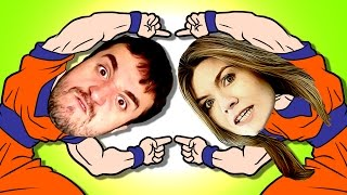 FUUUUUUSÃO! - Jogos da Galera (Parte 51) thumbnail