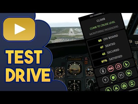 FSElite – The Best Flight Sim News, Reviews and More