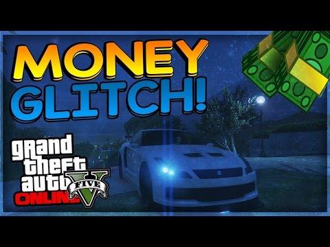 Download] GTA 5 Online SOLO Unlimited Money Glitch 1 24 After Heist