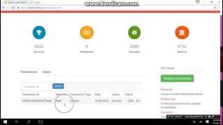 Baixar Digital India Online Home based data entry work tutorial