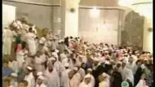 Video Panduan Manasik Haji Lengkap (Bagian 3)