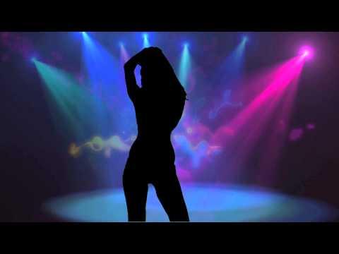 Duran Duran - Rio  (Mike Lorello's Billion Stars Mix)