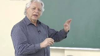 Astronomia: Uma Visão Geral II - Aula 3 - Parte 1 - Propriedades e evolução das galáxias