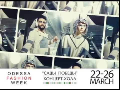 Магазин элитной мебели и ковров в Санкт-Петербурге