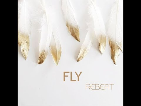 Rebeat music - Fly 7 (The Best Iranian Deep House Mix 2018) Mp3
