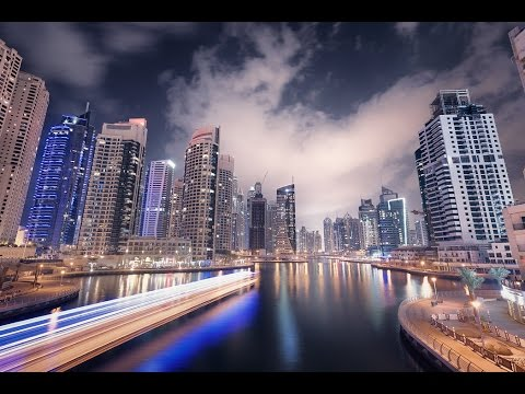 Forget HDR Software! Start Creating Natural, Clean HDRs With Digital Blending