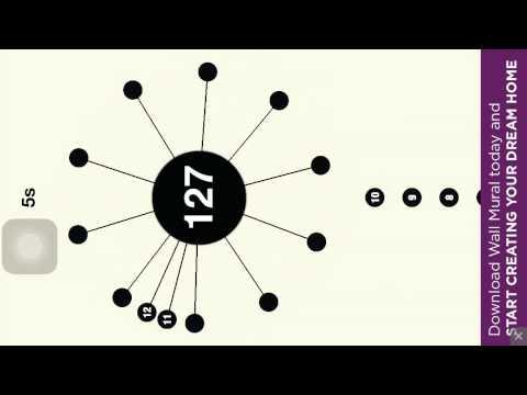 AA level 127