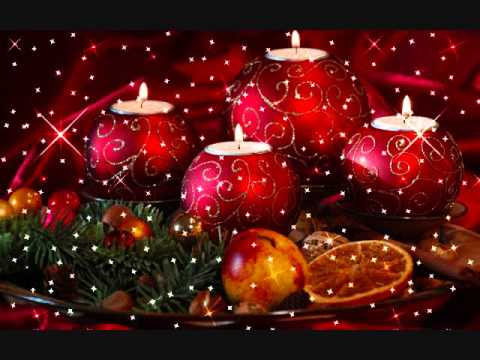 Ray Conniff Singers ~ Christmas Album - YouTube