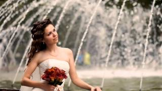 Свадьба Макса и Маши.