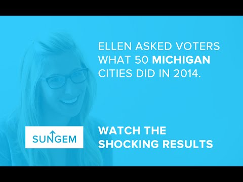 guy-reads-real-michigan-voter-survey-results