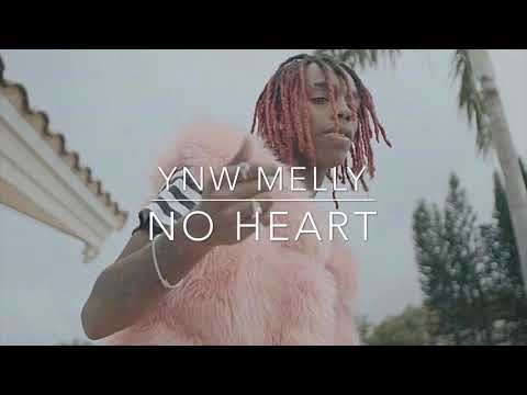 YNW Melly 'Gang (First Day Out)' (Official Video)   FunnyCat TV