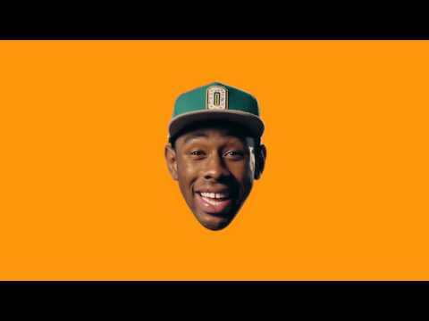 Tyler The Creator - Yonkers (Bass Boosted)