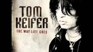 Tom Keifer - The flower song