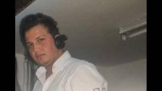 Dj CiHAN vs Rober Hatemo - Senden cok var DarBuka RemiX