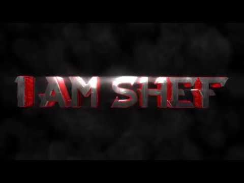 Танки Онлайн l I.AM.SHEF l Песочница ХР/ВР l Клан TIcuX