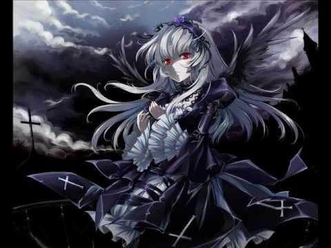 Nightcore - Abracadavre [CoD BO - Ascension]