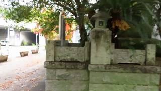 友綱貞太郎の碑はこじゃんと立派