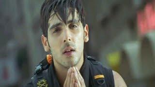 Woh Ladki Nahi Zindagi Hai Meri Ringtone/Whatsapp Status | Babul Supriyo | Vaada