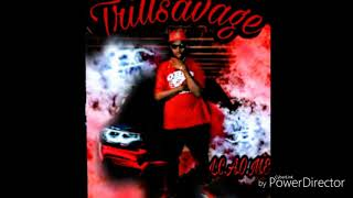 Trillsavage - Show up an show out