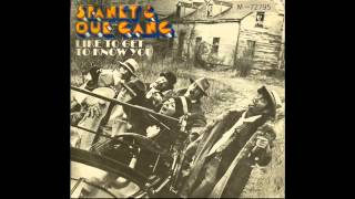 Скачать Spanky Our Gang Like To Get To Know You 1968