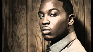 Watch Pleasure P Hush 10 video