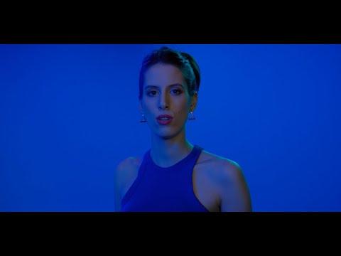 June And The Jones - Dancing On The Moon [VIDEO]