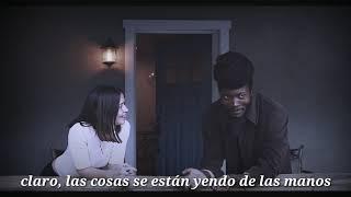 The Clementines Calm Down Subtitu Español