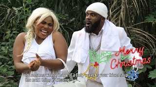 Download Chief Imo Comedy - Sir white ( Nwoke Ocha) 6 - Chief Imo Comedy