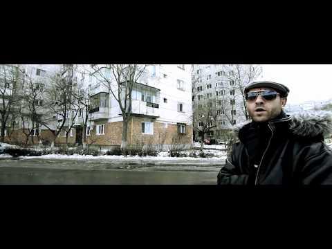 Cronite feat. Pacha Man - Survivor