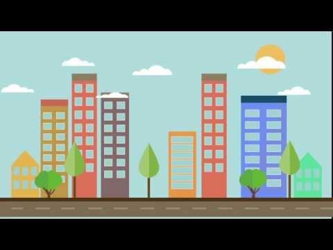 Lazada Scholarship 2015 Lazada App ง่ายมากรู้ยัง(ทีม Universe Studio)