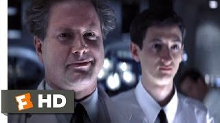 Agent Cody Banks (2/10) Movie CLIP - Spy Gadgets (2003) HD