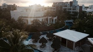 excellence resort playa mujeres mexico all inclusive review
