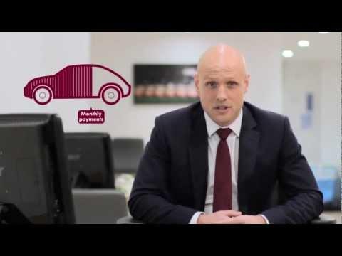 MyCitygate Hire Purchase for Volkswagen and SKODA Finance