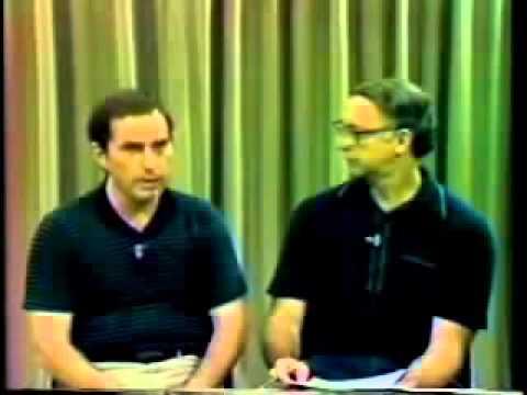 Boys For Sale (1981 Forgotten Documentary)