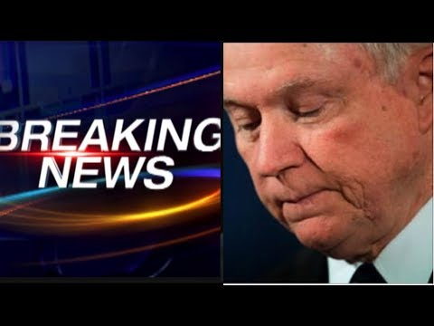 WHO DID DEEP STATE CATCH AG SESSIONS IN BED WITH?