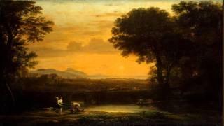 Luigi Boccherini: Flute Quintets (Rampal)